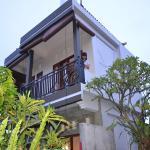 Shreya Guest House,  Ubud