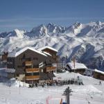 Hotel Jungfrau,  Fiesch