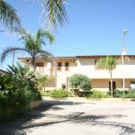 Residence Marino, Balestrate