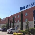 Hotel Pictures: Ibis Budget Alcalá de Henares, Alcalá de Henares