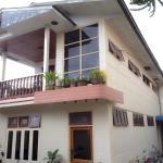 Joy Hotel, Nyaung Shwe