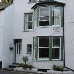 The Bay House Lake View Guest House,  Bowness-on-Windermere