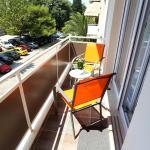Apartments Mai,  Split