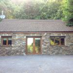 Little Glebe Cottage,  Durrus