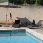 Hotel Pictures: Les Mazets de Pascale, Saint-Rémy-de-Provence