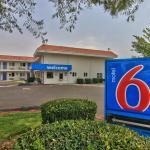 Motel 6 Sacramento North, Sacramento
