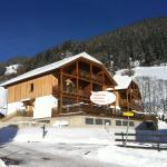 Hotelbilleder: Alpenrose Boutique Wohnung, Bad Kleinkirchheim