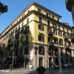 Al Porta Susa B&B, Turin