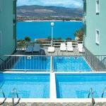 Villa Bayview, Trogir