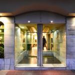 Hotelbilleder: Gran Hotel España, Santa Fe