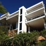 Fotos de l'hotel: Waypoint Apartment, Nambucca Heads