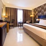 The Victoria Hotel Yogyakarta,  Yogyakarta