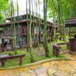 Village Farm and Winery,  Wang Nam Khieo