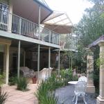 Foto Hotel: The Gallery Bed and Breakfast, Adelaide