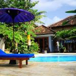 Villa Sha San Gar,  Banjar