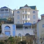 Nikos Guest House, Adler