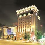 Hotel Prima Seoul, Seoul