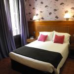 Hotel Lloret Ramblas, Barcelona
