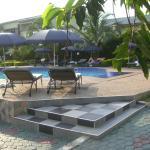 Wadoma Royale Hotel, Kumasi
