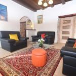 Apartment City Center 80, Kotor