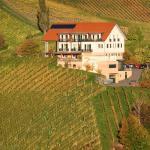 Hotellbilder: Weingut Gästezimmer Zweytick Robert, Ratsch an der Weinstraße