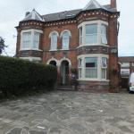 Grove Guest House, Nottingham