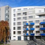 Hotel Pictures: Hotel Gól garni, Olomouc