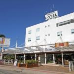 Hotel Don Zepe, Florianópolis
