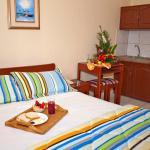 Hotel Suites Costa de Oro, Salinas