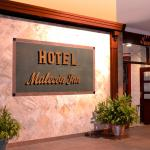 Hotel Malecon Inn, Guayaquil