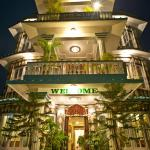 Green Tara Hotel, Pokhara