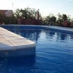 Hotellbilder: Cabañas La Casa de Adriana, Merlo