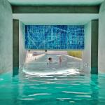 Foto Hotel: Hotel Wu Wei, Courtrai