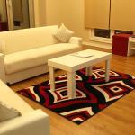 Rent House Apart, Beylikduzu