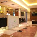 Hotelbilder: NAAS Serviced Apartments, Dhaka