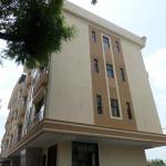 Sai Heera Residency,  Shirdi