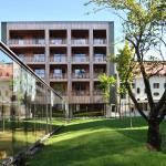 Hotel Balnea - Terme Krka,  Dolenjske Toplice