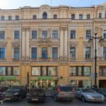 Bolshaya Morskaya 7 Hotel,  Saint Petersburg