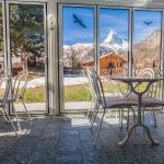 Hotel Bijou,  Zermatt
