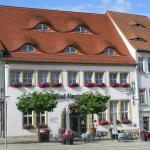 Hotel Unstruttal, Freyburg