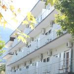 Hotel Neon Astron, Kamena Vourla