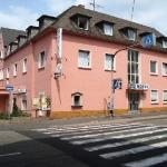 Hotel Pictures: Hotel Andernacher Hof, Andernach