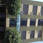 Hotel Esmeralda, Piura