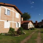 Fotos do Hotel: Yunyay, Villa Cura Brochero