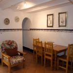 Hotel Pictures: Casa Lina, Cuartell