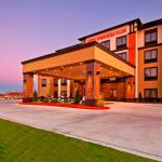 Best Western Plus Tupelo Inn & Suites, Tupelo