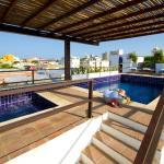 La Casa Del Piano Hotel Boutique by Xarm Hotels, Santa Marta