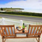 Hotelbilleder: @ the beach & not quite @ the beach Holiday Cottages - Stanley, Stanley