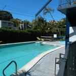 Miami Shore Apartments & Motel, Gold Coast