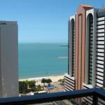 Via Venetto HolidayFortaleza,  Fortaleza